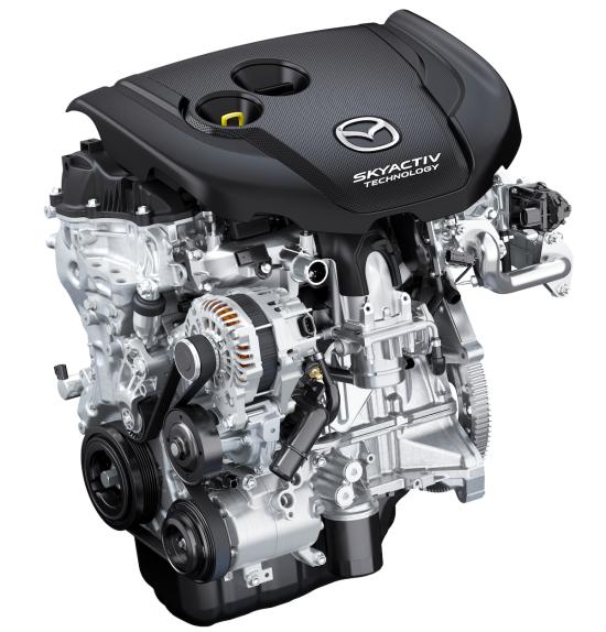 2018_Mazda_SKYACTIV-D_2.2_US_SH_ENGINE_SCR