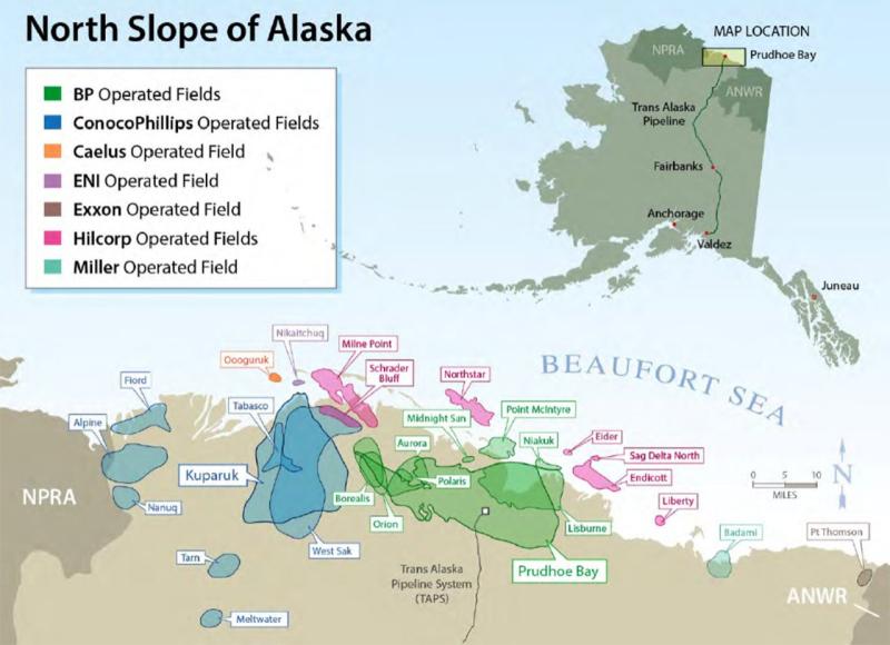 North-slope-map.jpg.img.2560.medium
