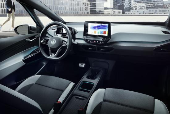 Volkswagen_ID.3_-Large-10151