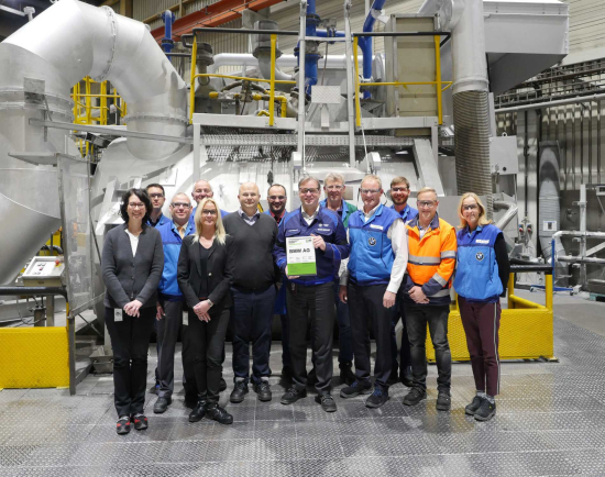 P90379641-the-light-metal-foundry-of-bmw-group-plant-landshut-has-been-successfully-certified-by-the-australia-1901px
