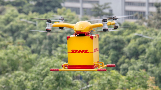Dhl-drone-delivery-service-03-1592x896.web.1592.896