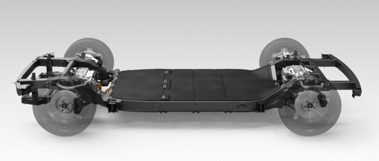 Canoo_Engineering_07_Skateboard