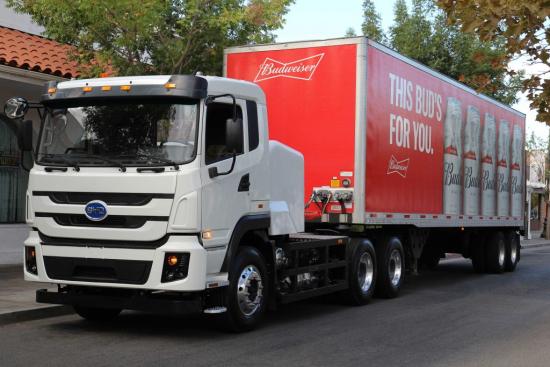 Anheuser-busch-byd-truck-1024x683