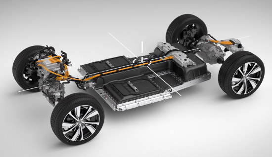 259180_Volvo_XC40_Recharge_Battery_Package