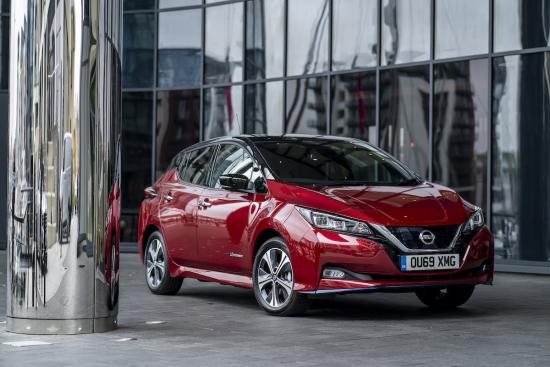 Nissan LEAF_image-source