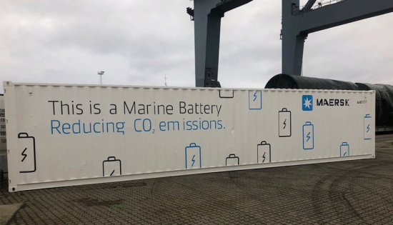 Battery-container-tomorrow_1024x586