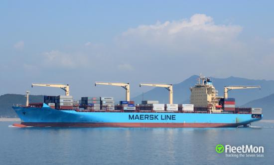 Maersk-cape-town_9525352_2387617_Medium
