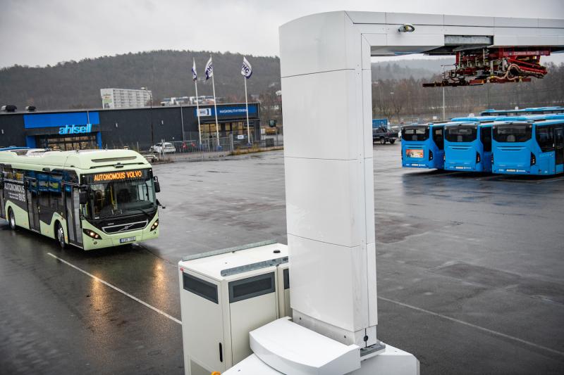 Volvo_Bussar_autonomous_20191112__DSC0300