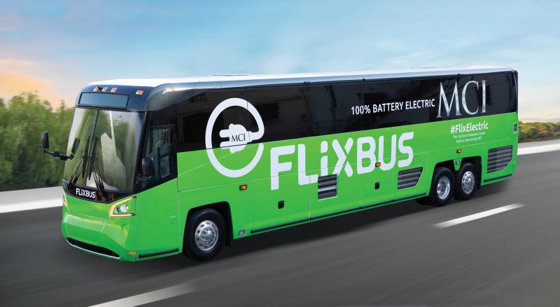 FST_BatteryElectricFlixBus_Nov2019