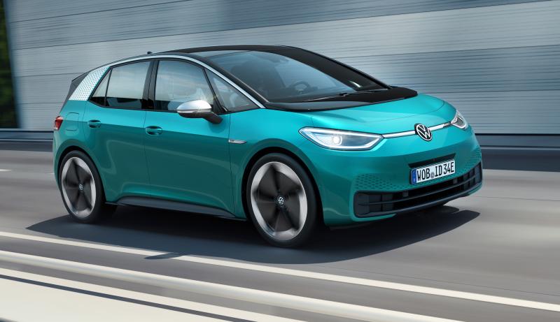 Volkswagen_ID.3_-Large-10137