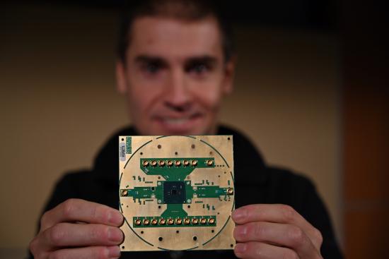 Intel-quantum-horse-ridge
