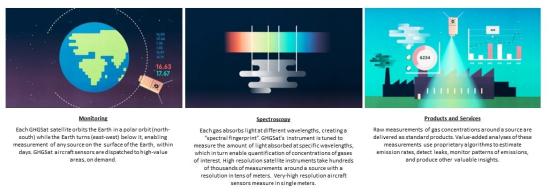 Web-Site-Technology-Graphic-JPG-1