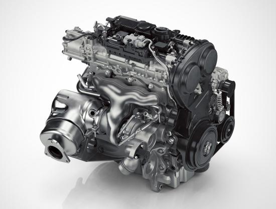188274_Drive-E_4_cylinder_Petrol_Engine_-_T4_T3_T2_Rear