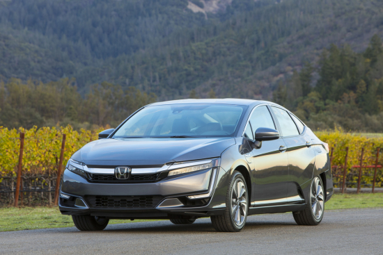 30 - 2020 Honda Clarity Plug-In Hybrid-1200x800