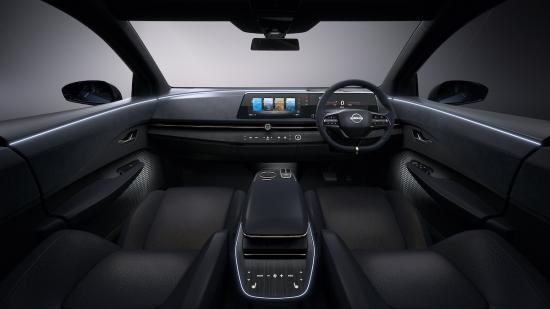 Nissan ARIYA Concept_11-source