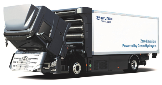 Large-39560-HyundaisHydrogenMobilitySolutionWins2020TruckInnovationAward