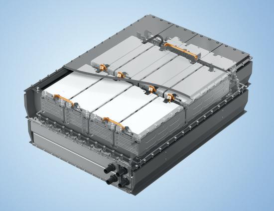 Webasto_Standard_Battery_Module_c_Webasto_Group