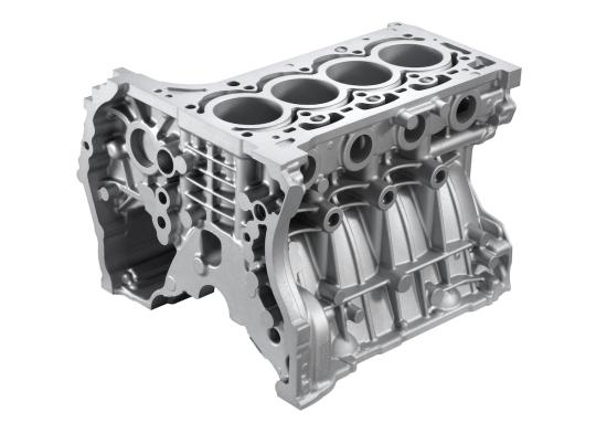 Crankcase_four_cylinder_full_aluminum