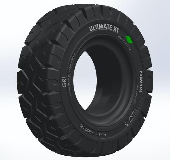 Ultimate-XT-ECO