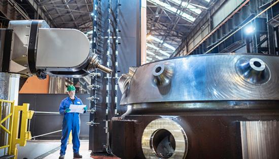 Sheffield-Forgemasters-Engineering-Specialist
