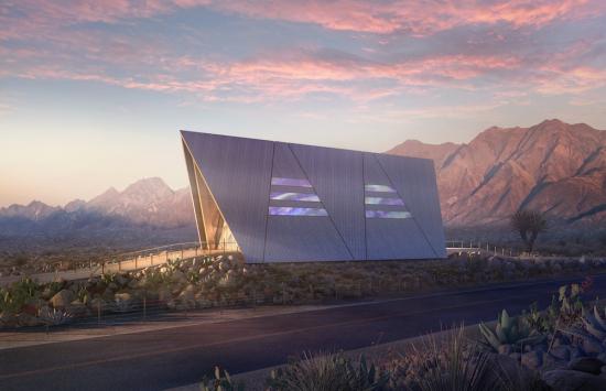 Oklo_Aurora_powerhouse_desert_rendering