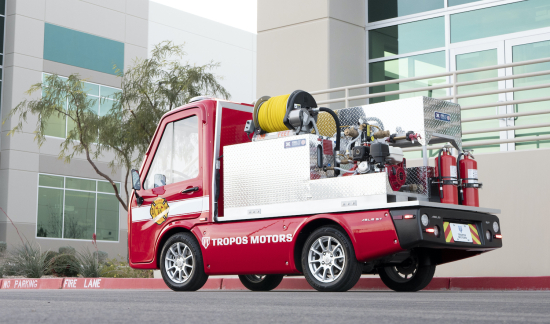 Tropos_vehicle_still_14_firetruck
