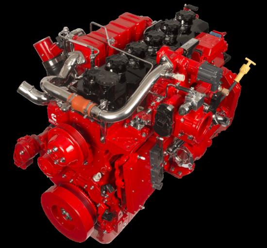 B67N_Hi3Qtr_Fuel