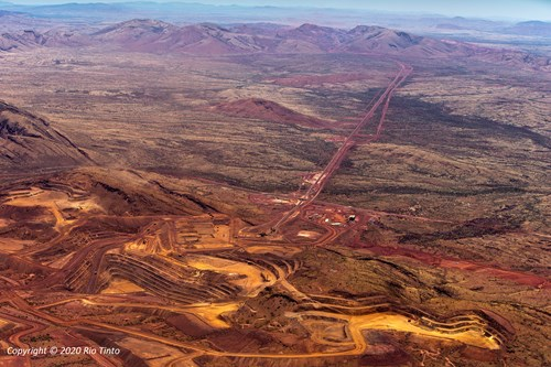 Western-turner-mine-overview-copy-right-rio-tinto