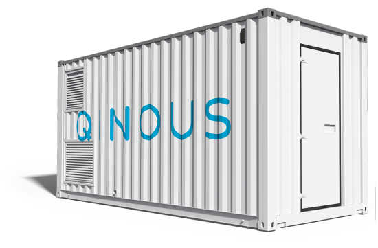 190625_Container_20ft_1