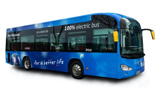 Ie-bus-108m_Definitivo