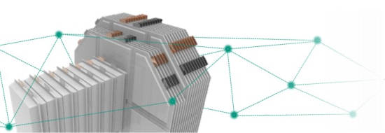 2020_012_AgiloBat_Batteriezellen flexibel produzieren