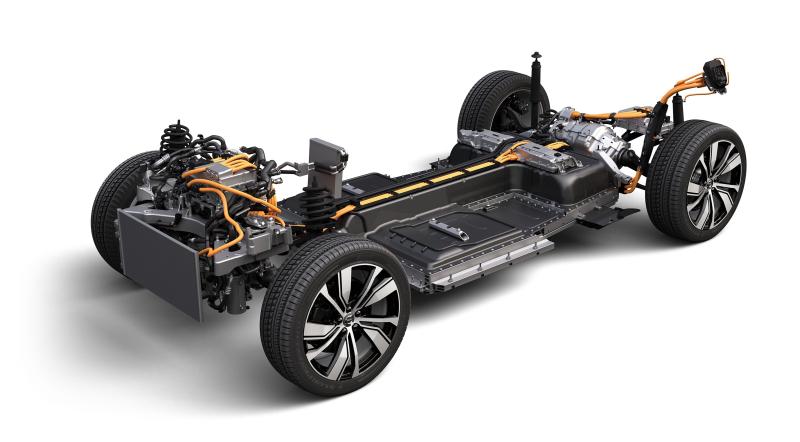 263667_Volvo_XC40_Recharge_powertrain