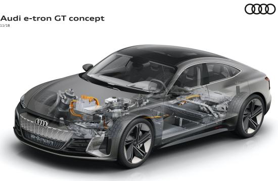 Large-Audi-e-tron-GT-concept-7021