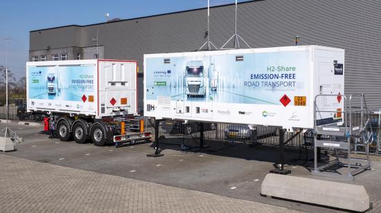Copyright_Wystrach_WyRefueler_hydrogen_refueling_system