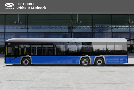 EN_03_Urbino_15_LE_electric