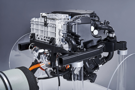 P90386175_highRes_the-fuel-cell-system