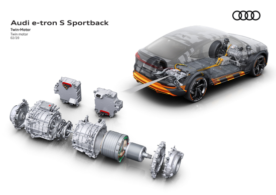 Large-Audi-e-tron-S-Sportback-7020