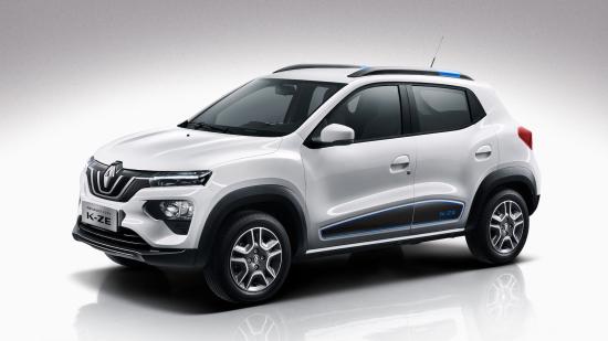 21224293_2019_-_Renault_CITY_K-ZE