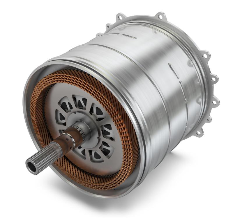 2020_030_Agiles Produktionssystem fuer E-Motoren