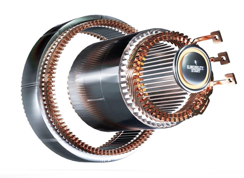 2020_030_Agiles Produktionssystem fuer E-Motoren_1