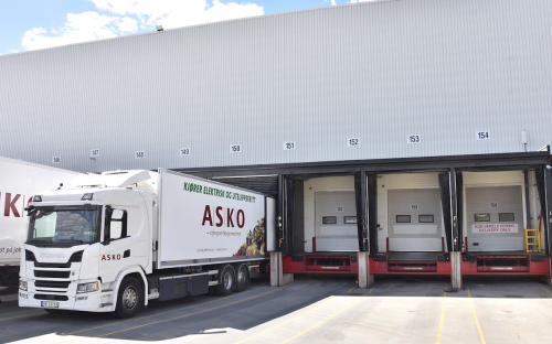 20200511_ABB_and_ASKO_to_electrify_Norwegian_delivery_fleet_-_Image_1