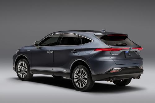 2021-Toyota-Venza_Exterior_001-2048x1365