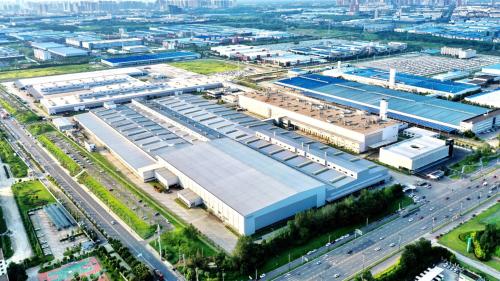 269027_Volvo_Cars_Chengdu_car_plant