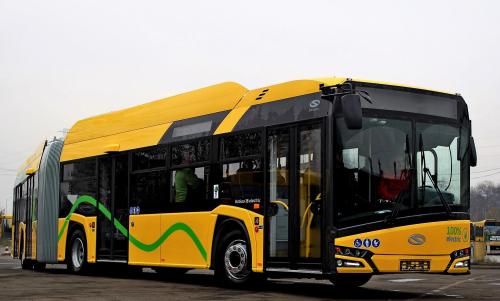 Solaris_Urbino_electric_w_Katowicach
