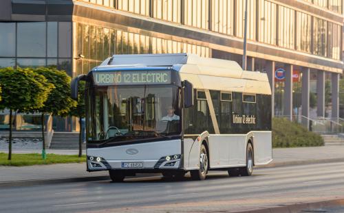 Solaris_Urbino_12_electric_2