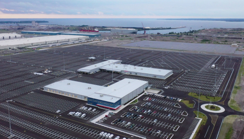 Volkswagen_Group_of_America_opens_new_Tradepoint_Atlantic_vehicle_terminal_at_Port_of_Baltimore-Small-12054