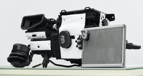 Large-41806-HyundaiMotorGroupDevelopsAir-ConditioningTechnologiestoMaintainCleanAirinVehicles