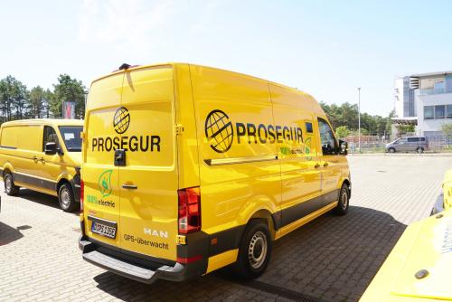 P-van-eot-etge-prosegur-stoof-02
