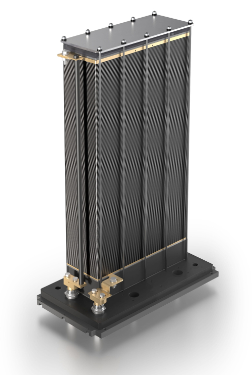 FST_Fuel-Cell-Stack_heavy-duty