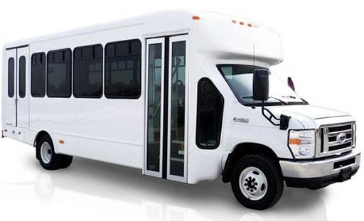 Phoenix Motorcars, EasyMile win grant for development of first FMVSS-compliant autonomous shuttle bus in US
